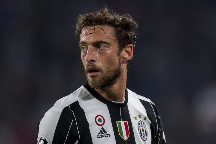 """Il """"Principino"""" Lascia La Juventus Dopo 25 Anni"""