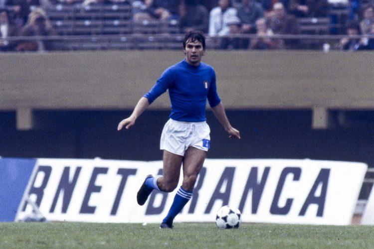Antonio Cabrini: «Al Gran Galà Tanta Juve, Ma Attenzione All'Atalanta…»