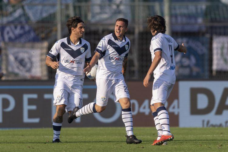 GGDC Focus Giornata 9:in Gol Icardi, Morosini E Ibrahimovic!