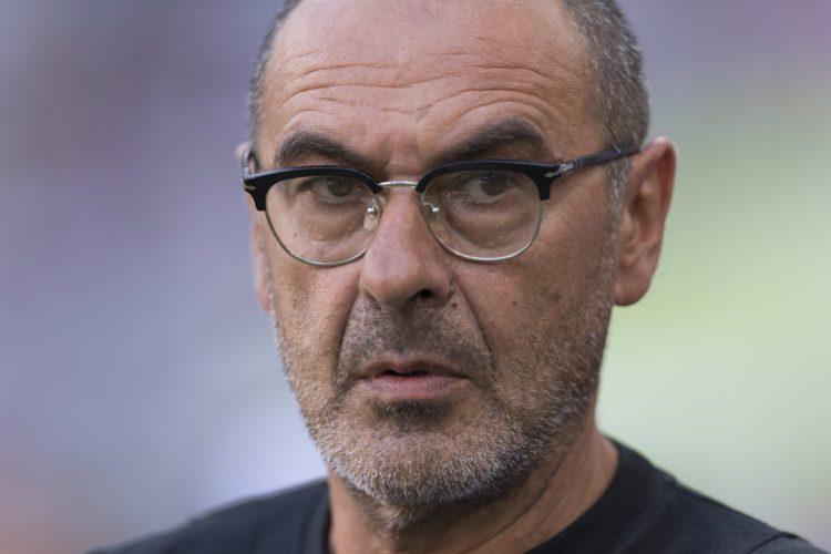 """GGDC Re Di Coppe: La Prima Volta Di Sarri Il """"vincente"""""""