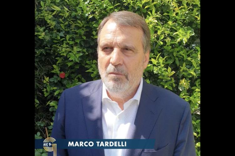 ESCLUSIVA: Intervista GGDC A Marco Tardelli